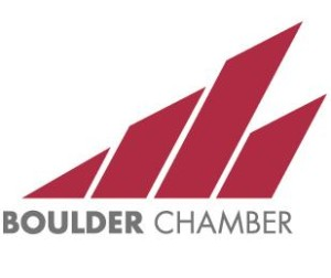 boulder-chamber-of-commerce